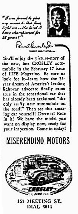 Maryville Auto Sales >> States S-U