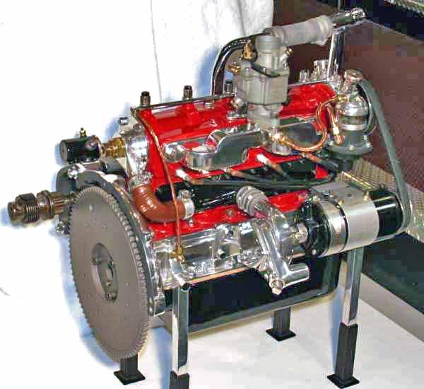 Crosley Engine Diagram - 1961 Chevy Wagon Wiring Diagram for Wiring Diagram  SchematicsWiring Diagram Schematics