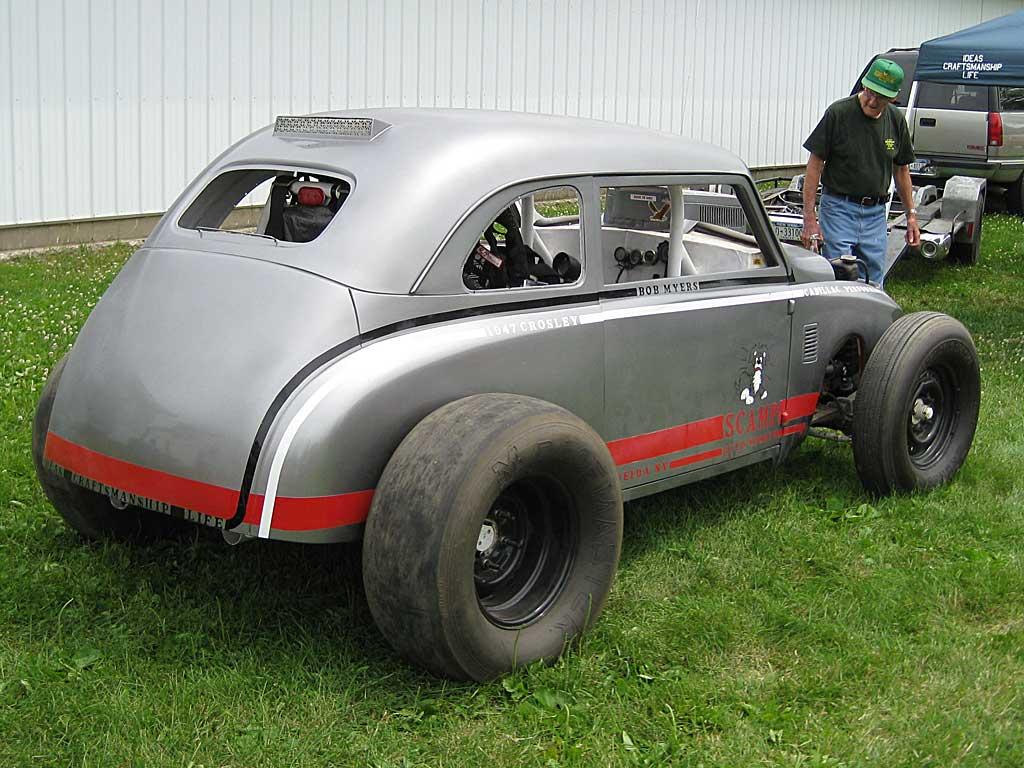 1947 crosley car wiring harness 1947 studebaker car 1947 lincoln rh banyan palace com Club Cart Battery Wiring Diagram Car Amp Wiring Diagram